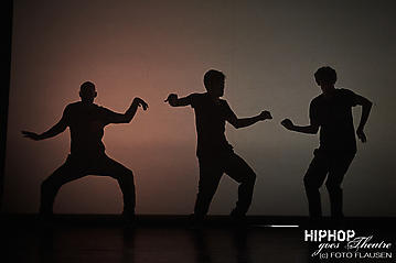 Hip-Hop-goes-Theatre-Salzburg-_DSC7863-by-FOTO-FLAUSEN