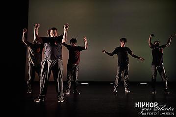 Hip-Hop-goes-Theatre-Salzburg-_DSC7878-by-FOTO-FLAUSEN