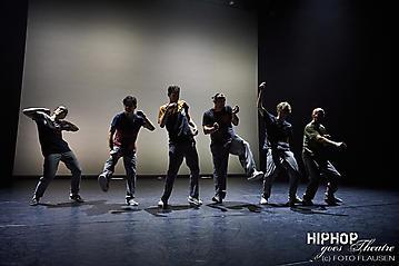 Hip-Hop-goes-Theatre-Salzburg-_DSC7926-by-FOTO-FLAUSEN