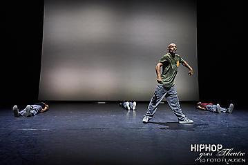 Hip-Hop-goes-Theatre-Salzburg-_DSC7975-by-FOTO-FLAUSEN
