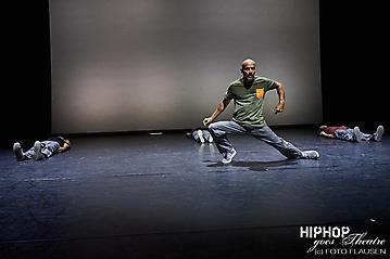 Hip-Hop-goes-Theatre-Salzburg-_DSC7979-by-FOTO-FLAUSEN