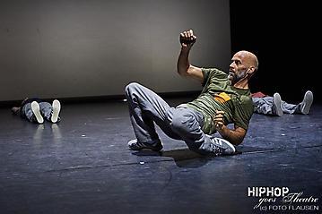 Hip-Hop-goes-Theatre-Salzburg-_DSC7987-by-FOTO-FLAUSEN