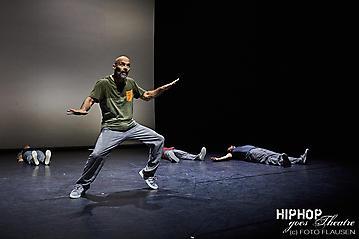 Hip-Hop-goes-Theatre-Salzburg-_DSC8001-by-FOTO-FLAUSEN