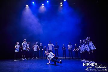 Hip-Hop-goes-Theatre-Salzburg-_DSC8042-by-FOTO-FLAUSEN