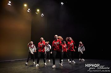 Hip-Hop-goes-Theatre-Salzburg-_DSC8066-by-FOTO-FLAUSEN