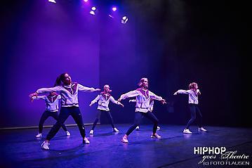 Hip-Hop-goes-Theatre-Salzburg-_DSC8178-by-FOTO-FLAUSEN