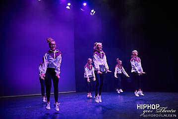 Hip-Hop-goes-Theatre-Salzburg-_DSC8182-by-FOTO-FLAUSEN
