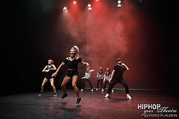 Hip-Hop-goes-Theatre-Salzburg-_DSC8221-by-FOTO-FLAUSEN