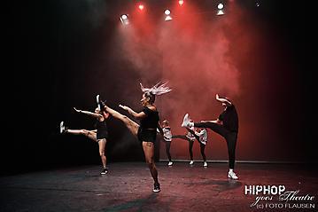Hip-Hop-goes-Theatre-Salzburg-_DSC8222-by-FOTO-FLAUSEN