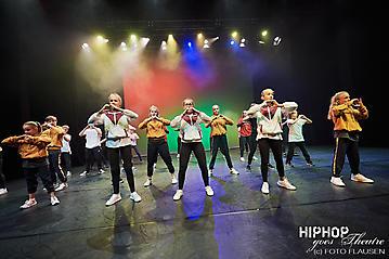 Hip-Hop-goes-Theatre-Salzburg-_DSC8279-by-FOTO-FLAUSEN