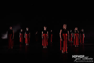 Hip-Hop-goes-Theatre-Salzburg-_DSC8285-by-FOTO-FLAUSEN