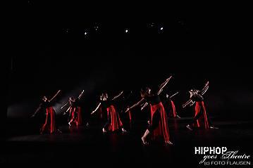 Hip-Hop-goes-Theatre-Salzburg-_DSC8287-by-FOTO-FLAUSEN