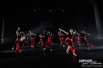 Hip-Hop-goes-Theatre-Salzburg-_DSC8292-by-FOTO-FLAUSEN
