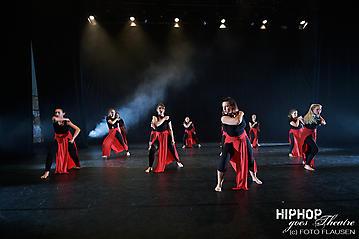 Hip-Hop-goes-Theatre-Salzburg-_DSC8297-by-FOTO-FLAUSEN