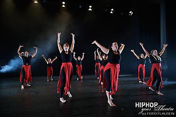 Hip-Hop-goes-Theatre-Salzburg-_DSC8298-by-FOTO-FLAUSEN