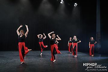 Hip-Hop-goes-Theatre-Salzburg-_DSC8306-by-FOTO-FLAUSEN