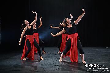 Hip-Hop-goes-Theatre-Salzburg-_DSC8307-by-FOTO-FLAUSEN