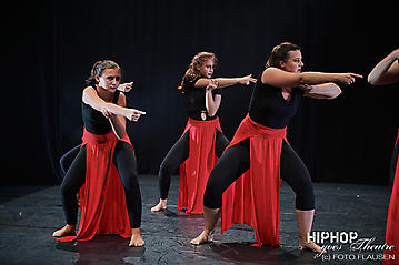 Hip-Hop-goes-Theatre-Salzburg-_DSC8309-by-FOTO-FLAUSEN