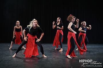 Hip-Hop-goes-Theatre-Salzburg-_DSC8315-by-FOTO-FLAUSEN