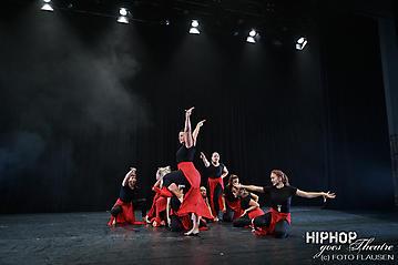 Hip-Hop-goes-Theatre-Salzburg-_DSC8317-by-FOTO-FLAUSEN