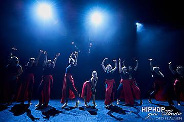 Hip-Hop-goes-Theatre-Salzburg-_DSC8327-by-FOTO-FLAUSEN