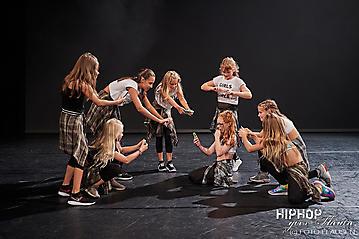 Hip-Hop-goes-Theatre-Salzburg-_DSC8349-by-FOTO-FLAUSEN