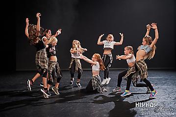 Hip-Hop-goes-Theatre-Salzburg-_DSC8352-by-FOTO-FLAUSEN
