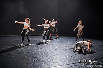 Hip-Hop-goes-Theatre-Salzburg-_DSC8355-by-FOTO-FLAUSEN