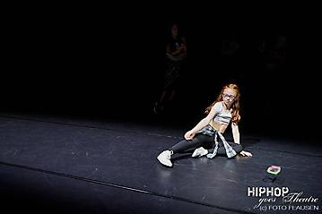 Hip-Hop-goes-Theatre-Salzburg-_DSC8380-by-FOTO-FLAUSEN