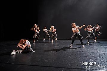 Hip-Hop-goes-Theatre-Salzburg-_DSC8384-by-FOTO-FLAUSEN