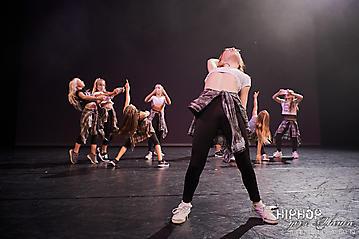 Hip-Hop-goes-Theatre-Salzburg-_DSC8415-by-FOTO-FLAUSEN