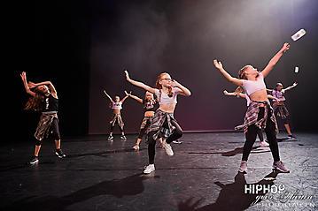 Hip-Hop-goes-Theatre-Salzburg-_DSC8427-by-FOTO-FLAUSEN