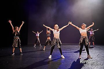 Hip-Hop-goes-Theatre-Salzburg-_DSC8429-by-FOTO-FLAUSEN