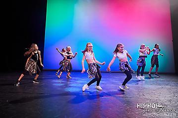 Hip-Hop-goes-Theatre-Salzburg-_DSC8441-by-FOTO-FLAUSEN