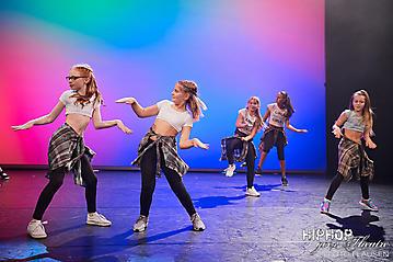 Hip-Hop-goes-Theatre-Salzburg-_DSC8444-by-FOTO-FLAUSEN