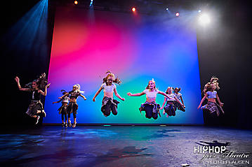 Hip-Hop-goes-Theatre-Salzburg-_DSC8466-by-FOTO-FLAUSEN