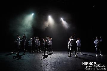 Hip-Hop-goes-Theatre-Salzburg-_DSC8502-by-FOTO-FLAUSEN