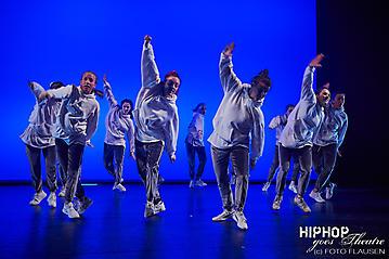 Hip-Hop-goes-Theatre-Salzburg-_DSC8513-by-FOTO-FLAUSEN