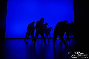 Hip-Hop-goes-Theatre-Salzburg-_DSC8528-by-FOTO-FLAUSEN