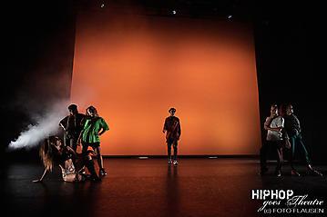 Hip-Hop-goes-Theatre-Salzburg-_DSC8534-by-FOTO-FLAUSEN