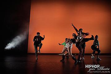 Hip-Hop-goes-Theatre-Salzburg-_DSC8541-by-FOTO-FLAUSEN