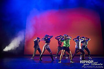 Hip-Hop-goes-Theatre-Salzburg-_DSC8548-by-FOTO-FLAUSEN