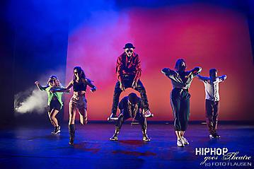 Hip-Hop-goes-Theatre-Salzburg-_DSC8558-by-FOTO-FLAUSEN