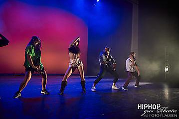Hip-Hop-goes-Theatre-Salzburg-_DSC8562-by-FOTO-FLAUSEN