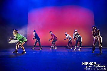 Hip-Hop-goes-Theatre-Salzburg-_DSC8573-by-FOTO-FLAUSEN