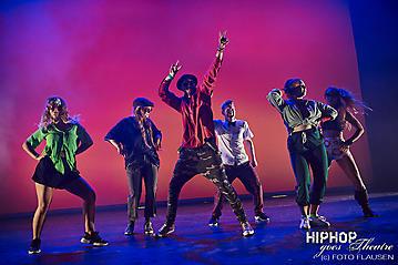 Hip-Hop-goes-Theatre-Salzburg-_DSC8581-by-FOTO-FLAUSEN