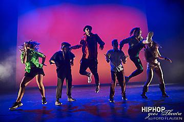 Hip-Hop-goes-Theatre-Salzburg-_DSC8583-by-FOTO-FLAUSEN