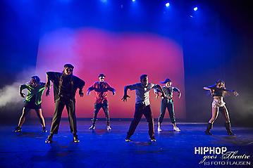 Hip-Hop-goes-Theatre-Salzburg-_DSC8591-by-FOTO-FLAUSEN