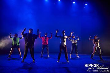 Hip-Hop-goes-Theatre-Salzburg-_DSC8595-by-FOTO-FLAUSEN
