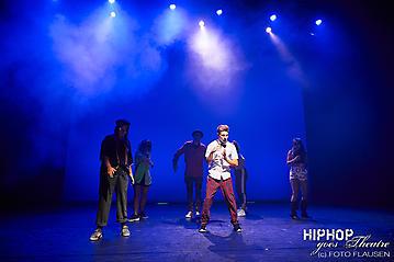 Hip-Hop-goes-Theatre-Salzburg-_DSC8605-by-FOTO-FLAUSEN